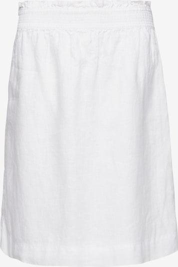 s.Oliver Rock in weiß, Produktansicht