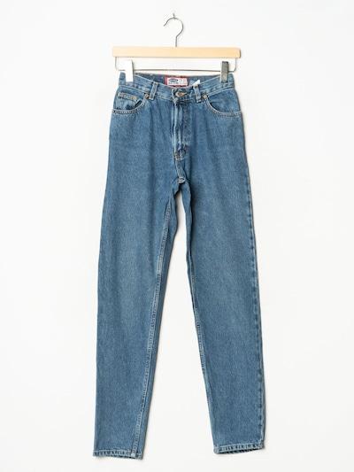 Old Navy Jeans in 26/33 in blue denim, Produktansicht