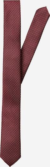 SELECTED HOMME Stropdas in de kleur Rood, Productweergave