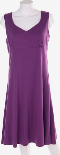 laura kent Dress in XXL in Red violet, Item view