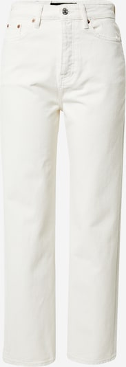 The Kooples Jeans in White denim, Item view
