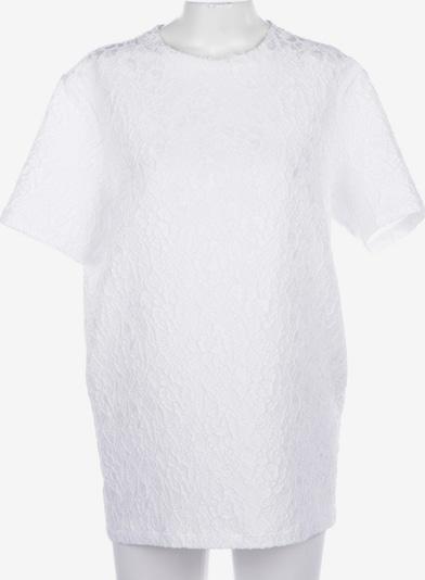Givenchy Bluse / Tunika in S in weiß, Produktansicht