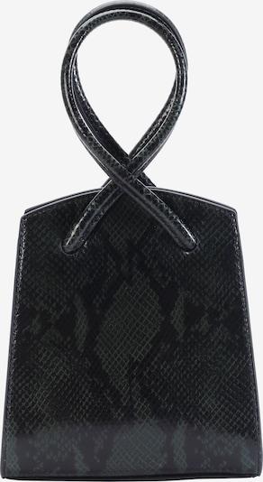 Ekonika Mini-Tasche 'ALLA PUGACHOVA' in schwarz, Produktansicht