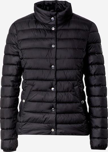 s.Oliver Prechodná bunda - čierna, Produkt