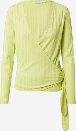 JAN 'N JUNE Halenka 'Chelsea' - světle zelená, Produkt
