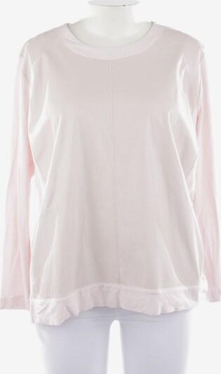 Riani Sweatshirt / Sweatjacke in XXXL in rosa, Produktansicht