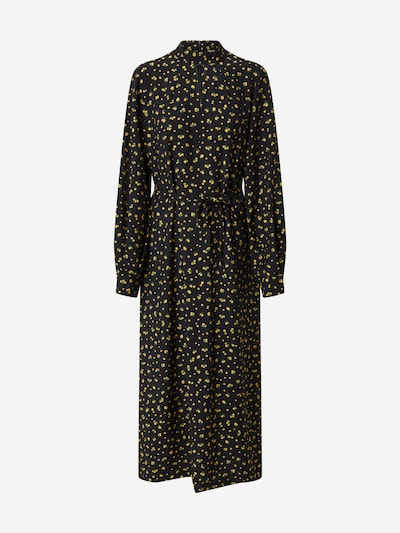 Kleid 'Dalary'