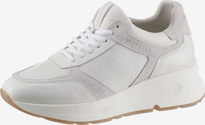 Marc O'Polo Sneakers low in White, Item view