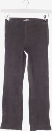 Vince Pants in XS in Grey, Item view