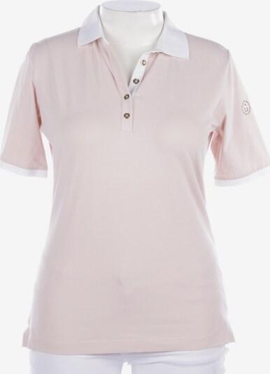 BOGNER Shirt in XL in pastellpink, Produktansicht