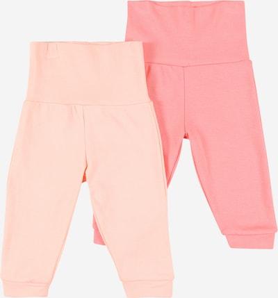Boley Pantalon en rose / rose ancienne, Vue avec produit