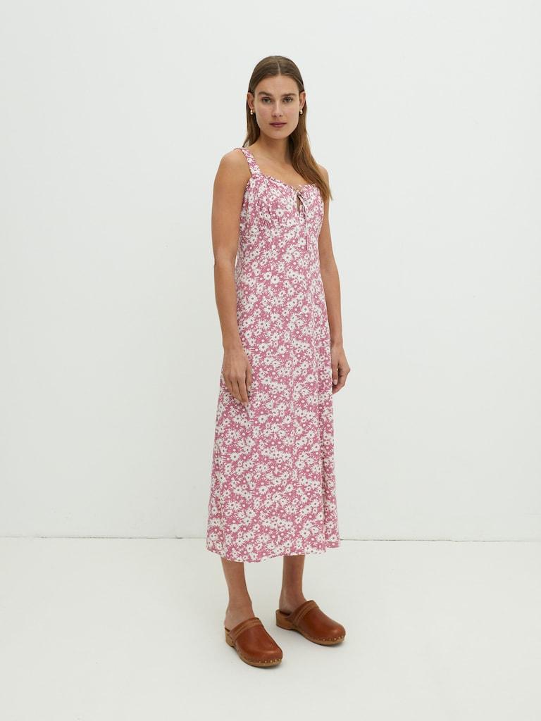Kleid 'Paloma'