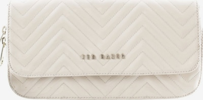Ted Baker Clutch in One Size in nude, Produktansicht