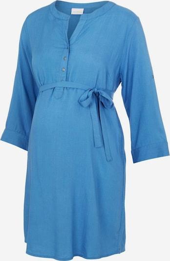 MAMALICIOUS Tunika 'MERCY' - nebeská modř, Produkt