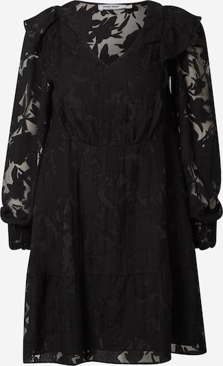 NAF NAF Vestido 'Ledwige' en negro, Vista del producto