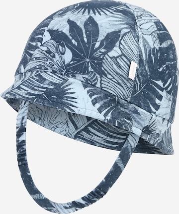 Noppies Müts, värv sinine