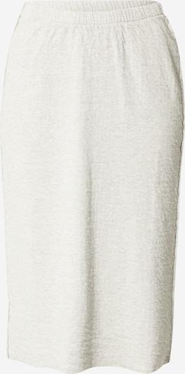 AMERICAN VINTAGE Suknja 'Yatcastle' u siva melange, Pregled proizvoda