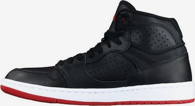 NIKE Sneaker 'Jordan Access GS' in schwarz, Produktansicht