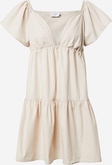 NA-KD Šaty - béžová, Produkt