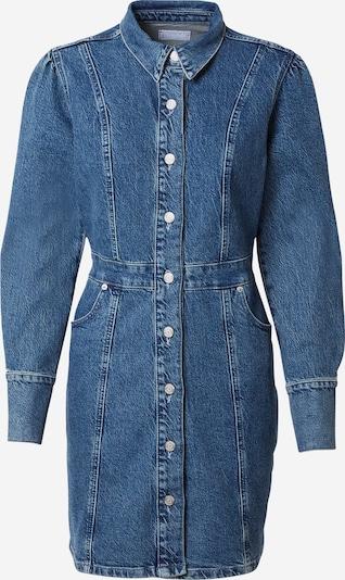 Boyish Košulja haljina u plava, Pregled proizvoda
