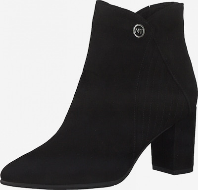 MARCO TOZZI Bootie in Black, Item view