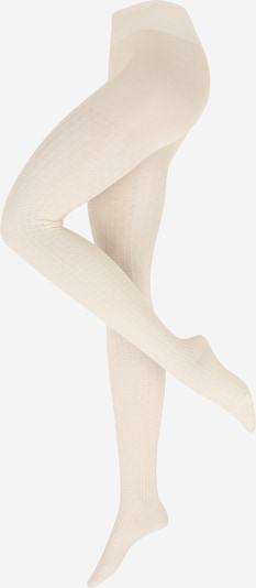 FALKE Pančuchy - biela ako vlna, Produkt