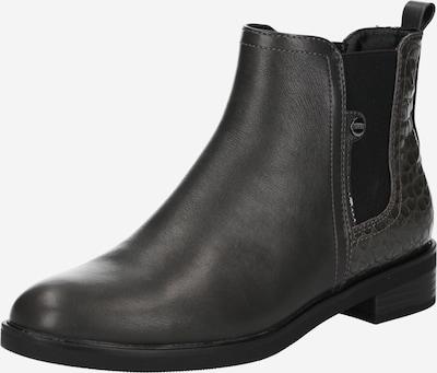 ESPRIT Chelsea Boots in Dark grey, Item view