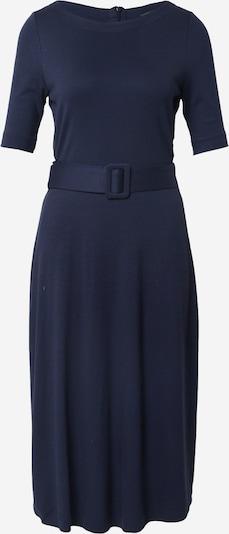 Esprit Collection Рокля в нейви синьо, Преглед на продукта