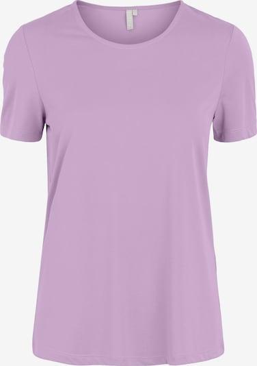PIECES Tričko - fialová, Produkt