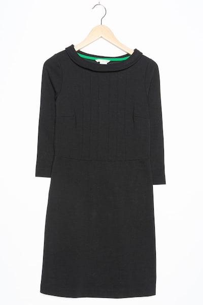 Boden Kleid in L in schwarz, Produktansicht