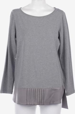 Fabiana Filippi Top & Shirt in S in Grey