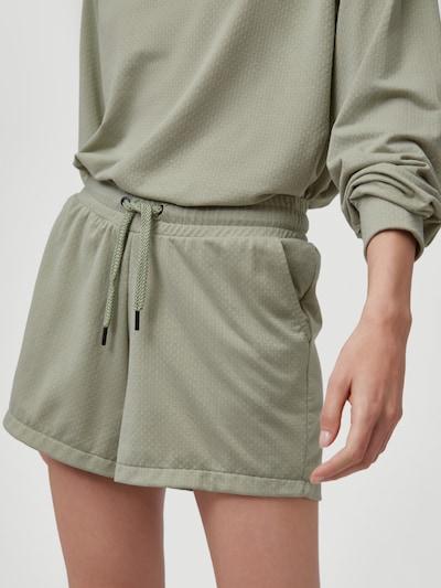 O'NEILL Kalhoty - khaki, Model/ka