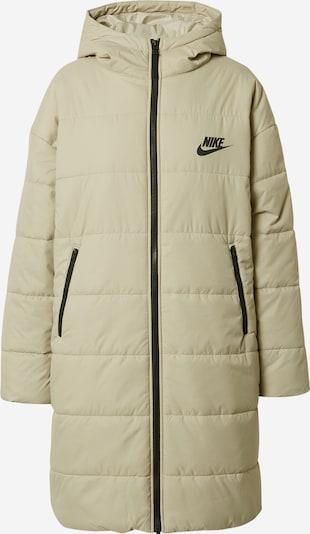 Nike Sportswear Talvemantel 'Core' beež / must, Tootevaade