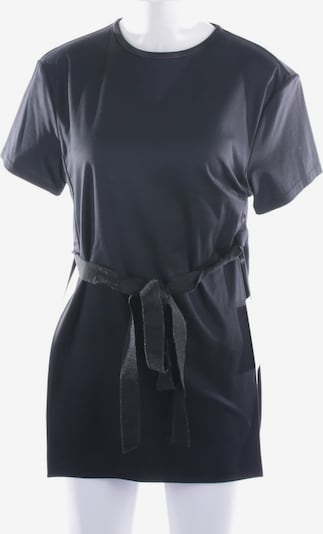 ELLERY Bluse in XS in schwarz, Produktansicht