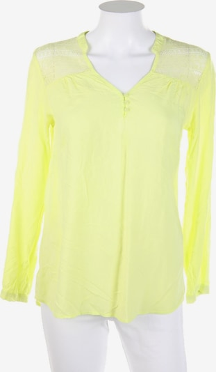 Reserved Blouse & Tunic in M in Yellow, Item view