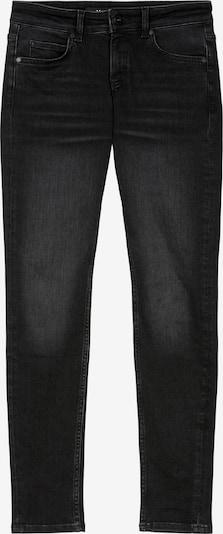 Marc O'Polo Jeans in de kleur Zwart, Productweergave