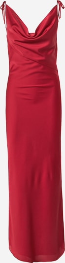 SWING Evening Dress in Red, Item view