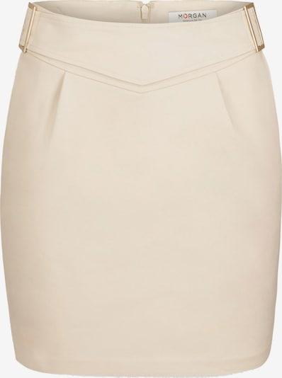 Morgan Rock 'JIPIA' in beige, Produktansicht
