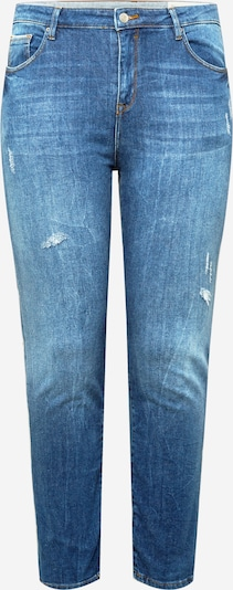 Esprit Curves Jeans 'Bobby' in blue denim, Produktansicht