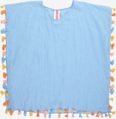 kék Seafolly Blúz 'Summer Essentials', Termék nézet