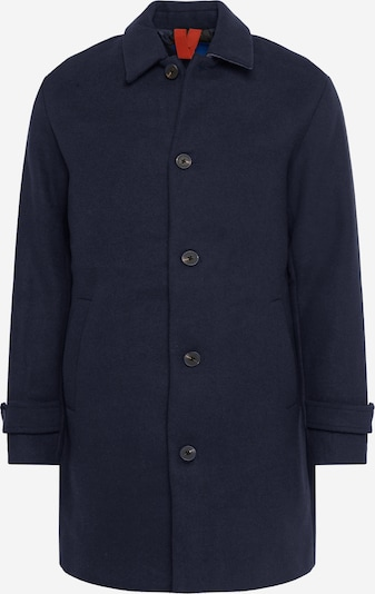 JACK & JONES Between-seasons coat 'JORTURNER' in navy, Item view