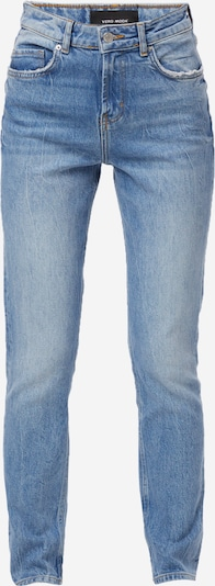VERO MODA Jeans 'Tracy' in blue denim, Produktansicht