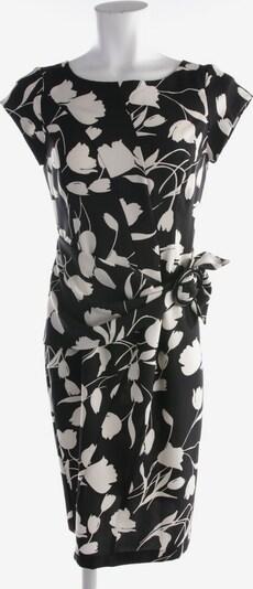 Guido Maria Kretschmer Jewellery Kleid in S in schwarz, Produktansicht