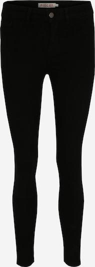 Jeans Pieces (Petite) di colore nero, Visualizzazione prodotti