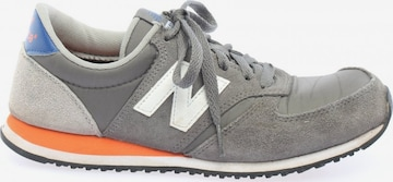 new balance Sneakers & Trainers in 39,5 in Silver