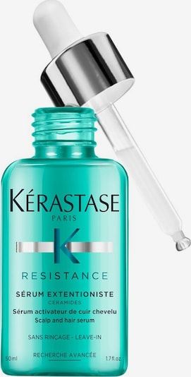 Kérastase Serum 'Resistance Extentioniste' in transparent, Produktansicht