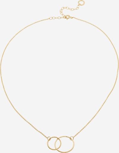 Pernille Corydon Jewellery Верижка в злато, Преглед на продукта