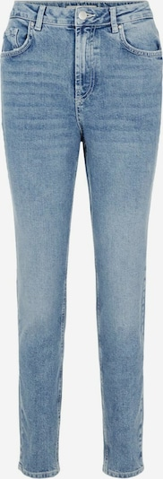 PIECES Jeans in Light blue, Item view
