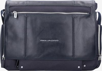 Piquadro Aktentasche 'Link ' in dunkelblau, Produktansicht