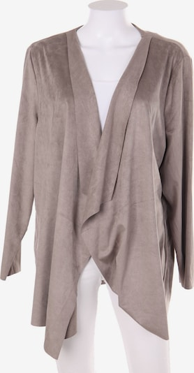 Viventy by Bernd Berger Jacket & Coat in 5XL in Taupe, Item view